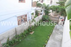 2 BEDROOM HOUSE IN CAM CHAU, HOI AN_17