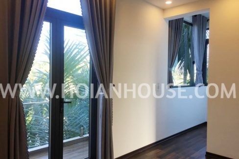 3 BEDROOM HOUSE FOR RENT IN HOI AN. (#HAH67)_17