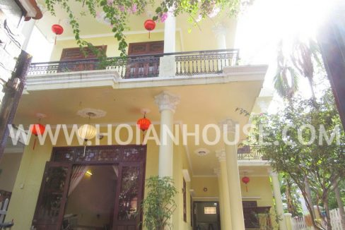 4 BEDROOM HOUSE FOR RENT IN HOI AN (#HAH65) 17