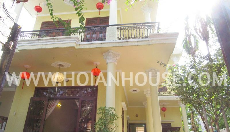 4 BEDROOM HOUSE FOR RENT IN HOI AN (#HAH65)_17