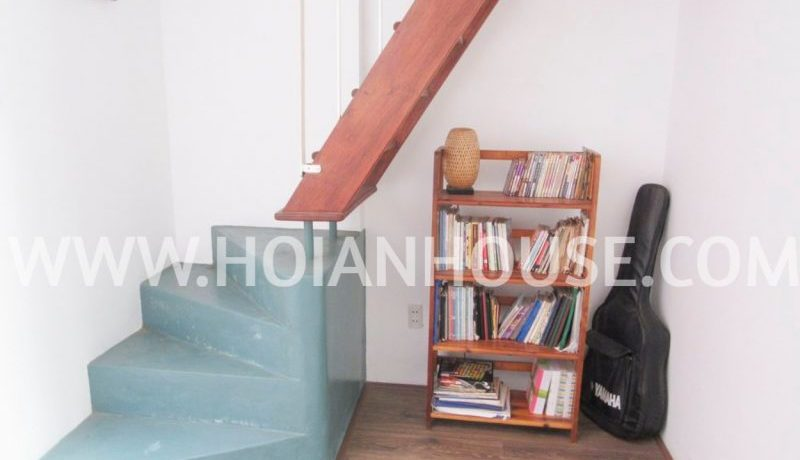 2 BEDROOM HOUSE FOR RENT IN HOI AN CENTER. (#HAH61)_17