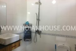 2 BEDROOM APARTMENT FOR RENT IN HOI AN_17