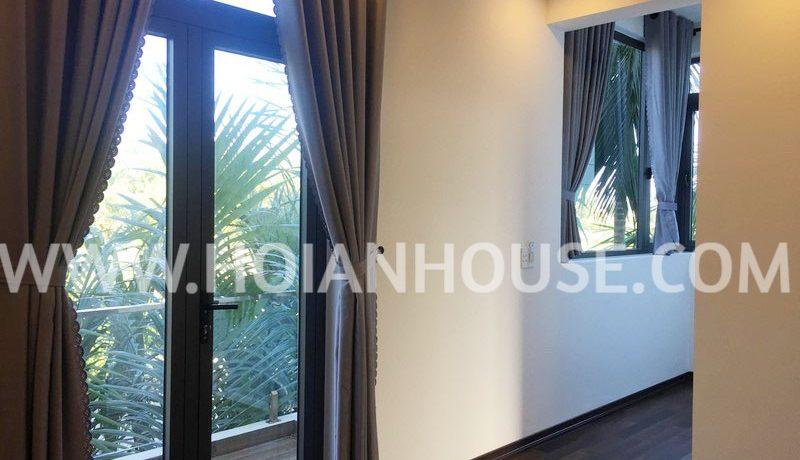 3 BEDROOM HOUSE FOR RENT IN HOI AN._17