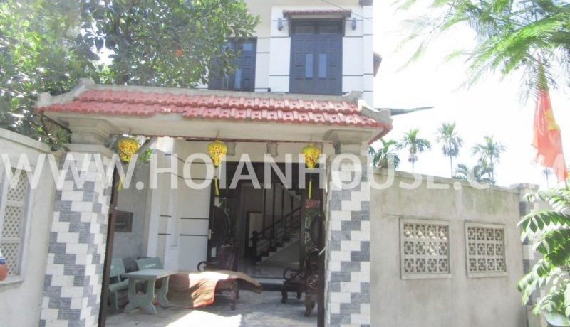 3 BEDROOM HOUSE FOR RENT IN HOI AN_17