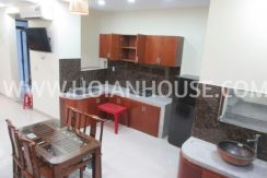 2 BEDROOM HOUSE IN CAM CHAU, HOI AN_18