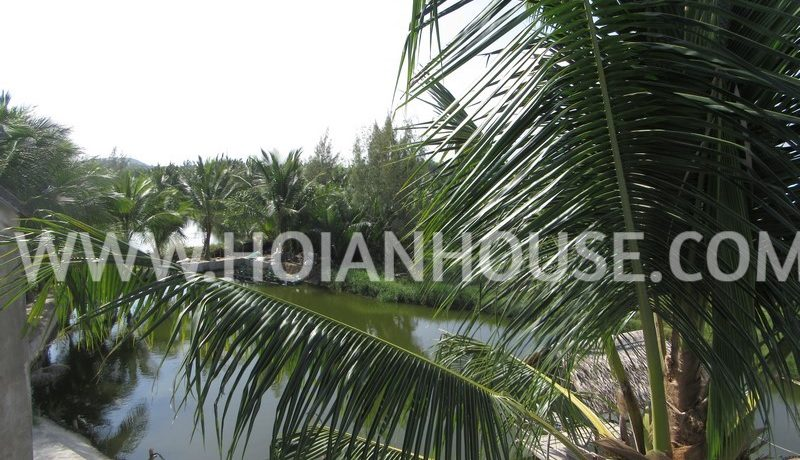 2 BEDROOM HOUSE FOR RENT IN HOI AN_18
