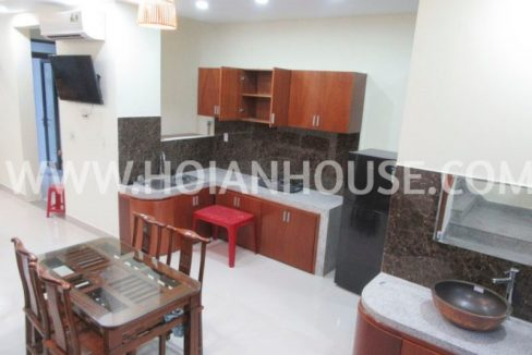 2 BEDROOM HOUSE IN CAM CHAU, HOI AN (#HAH49)_18