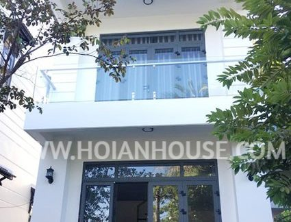 3 BEDROOM HOUSE FOR RENT IN HOI AN. (#HAH67) 18