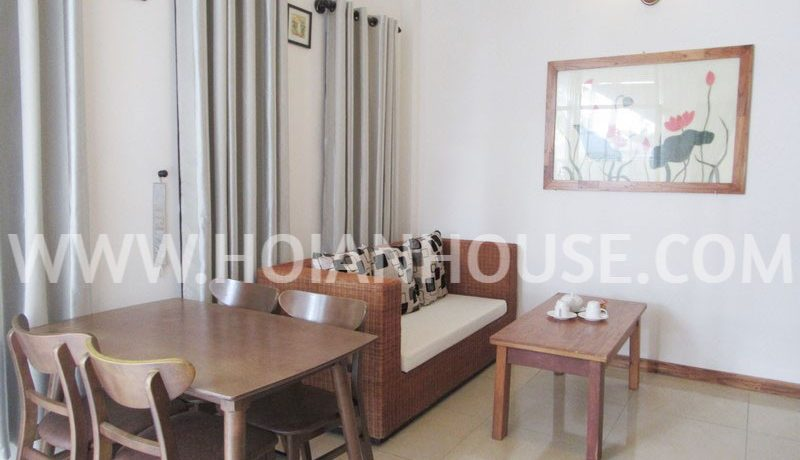 1 BEDROOM APARTMENT FOR RENT IN HOI AN (WITH SWIMMING POOL ) (#HAA72)_18