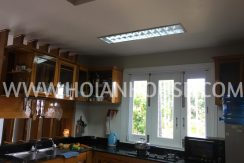 2 BEDROOM APARTMENT FOR RENT IN HOI AN_18