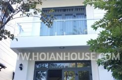 3 BEDROOM HOUSE FOR RENT IN HOI AN.