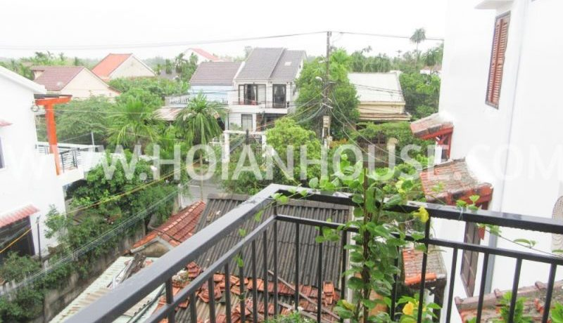 3 BEDROOM HOUSE FOR RENT IN CAM THANH, HOI AN_18