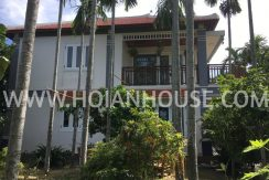 2 BEDROOM APARTMENT FOR RENT IN HOI AN_19