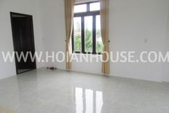 3 BEDROOM HOUSE FOR RENT IN CAM THANH, HOI AN_19
