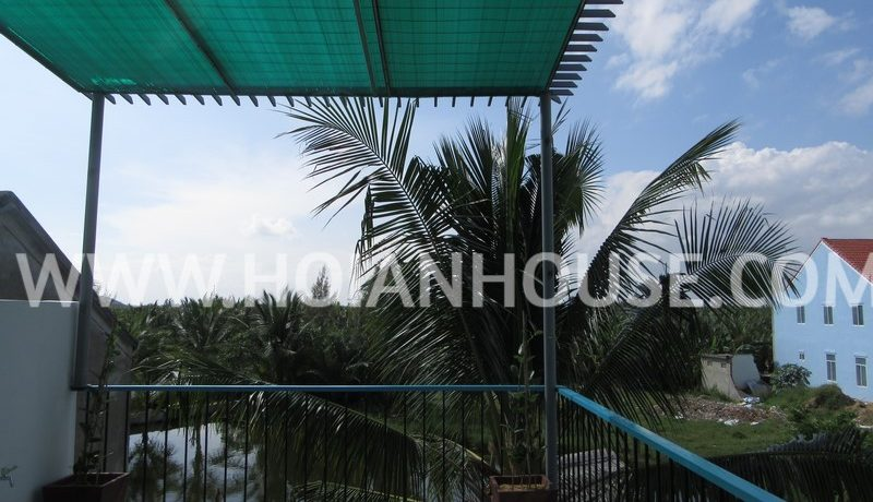 2 BEDROOM HOUSE FOR RENT IN HOI AN_19