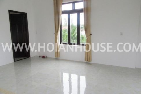 3 BEDROOM HOUSE FOR RENT IN CAM THANH, HOI AN (#HAH48)_19