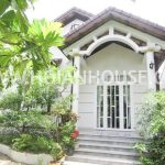 2 BEDROOM HOUSE FOR RENT IN HOI AN 2