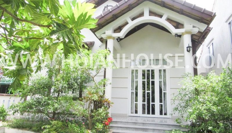2 BEDROOM HOUSE FOR RENT IN HOI AN _2