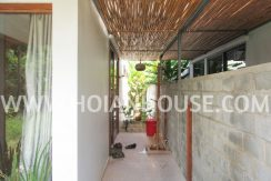 3 BEDROOM VILLA WITH POOL FOR RENT IN HOI ANe_2