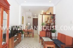 2 BEDROOM HOUSE FOR RENT IN HOI AN CENTER.