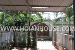 2 BEDROOM HOUSE FOR RENT IN HOI ANe_2