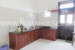 3 BEDROOM HOUSE FOR RENT IN HOI AN._2