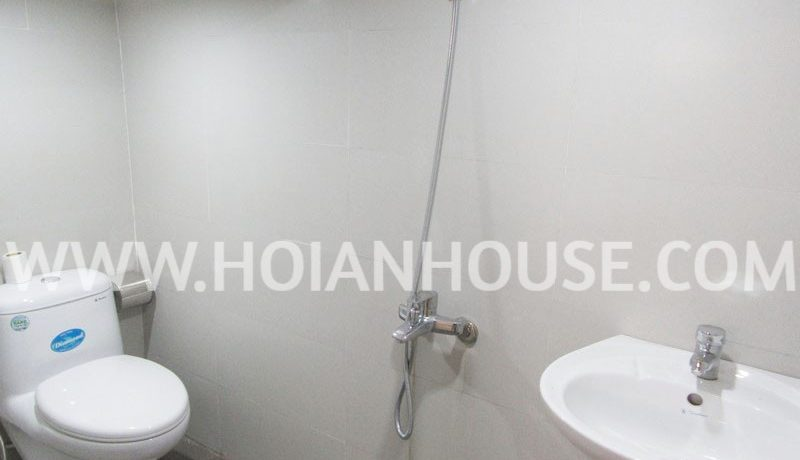 3 BEDROOM HOUSE FOR RENT IN HOI AN_2