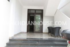 I1 BEDROOM APARTMENT FOR RENT IN AN BANG, HOI AN2
