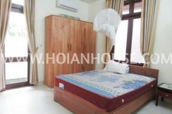 1 BED ROOM HOUSE IN CAM CHAU, HOI AN_2