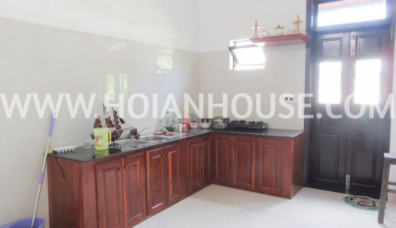3 BEDROOM HOUSE FOR RENT IN HOI AN (#HAH45)_2