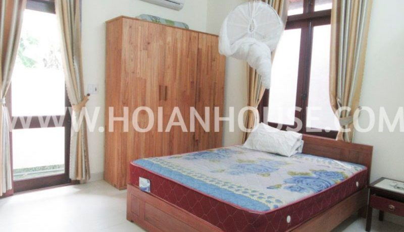 1 BEDROOM HOUSE IN CAM CHAU, HOI AN (#HAH47)_2