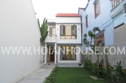 2 BEDROOM HOUSE IN CAM CHAU, HOI AN (#HAH49) 2