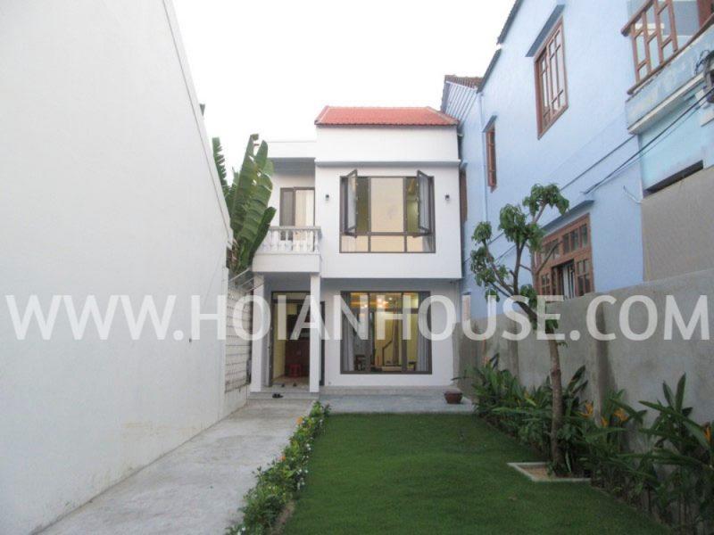 2 BEDROOM HOUSE IN CAM CHAU, HOI AN (#HAH49)