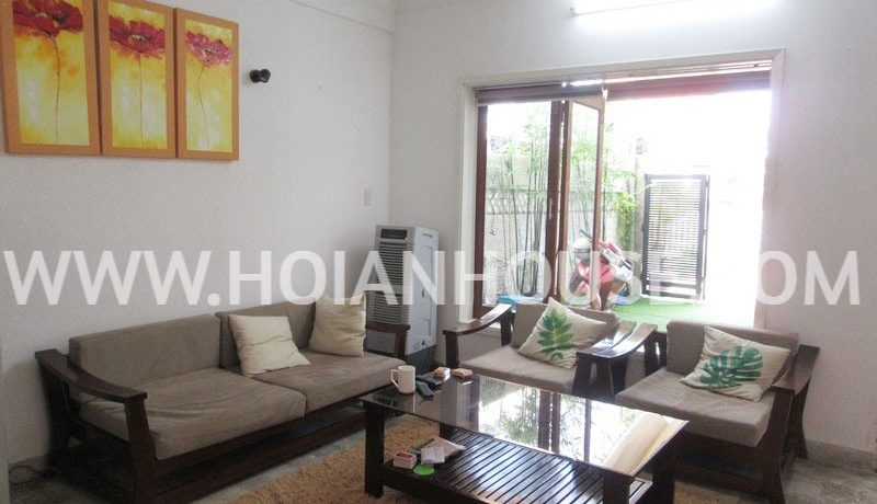 4 BEDROOM HOUSE FOR RENT IN HOI AN (#HAH70)_2