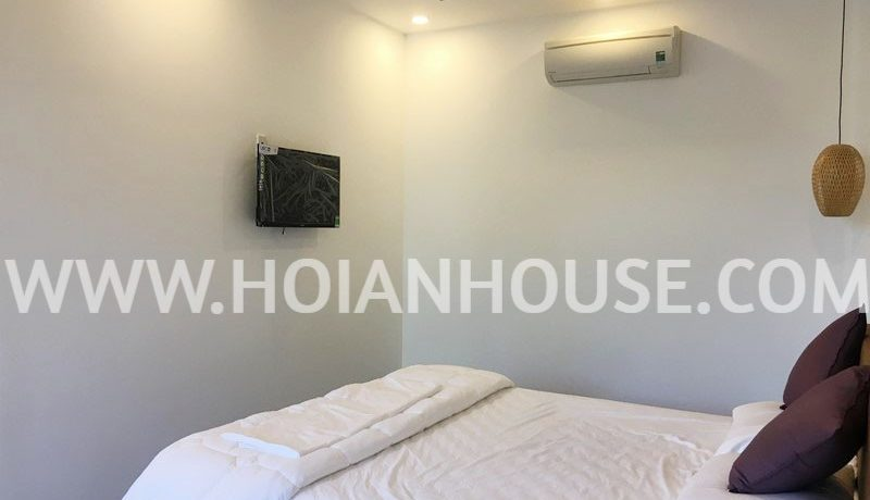 3 BEDROOM HOUSE FOR RENT IN HOI AN. (#HAH67)_2