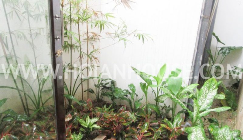 3 BEDROOM HOUSE FOR RENT IN CAM THANH, HOI AN_2