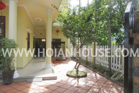 4 BEDROOM HOUSE FOR RENT IN HOI AN (#HAH65)_2
