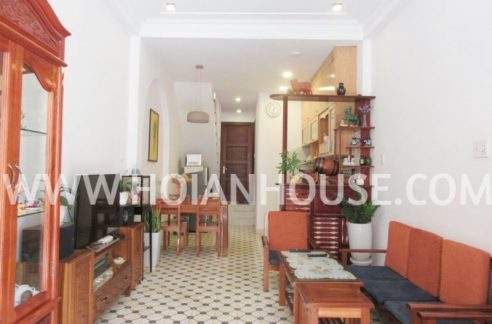 2 BEDROOM HOUSE FOR RENT IN HOI AN CENTER. (#HAH61) 2