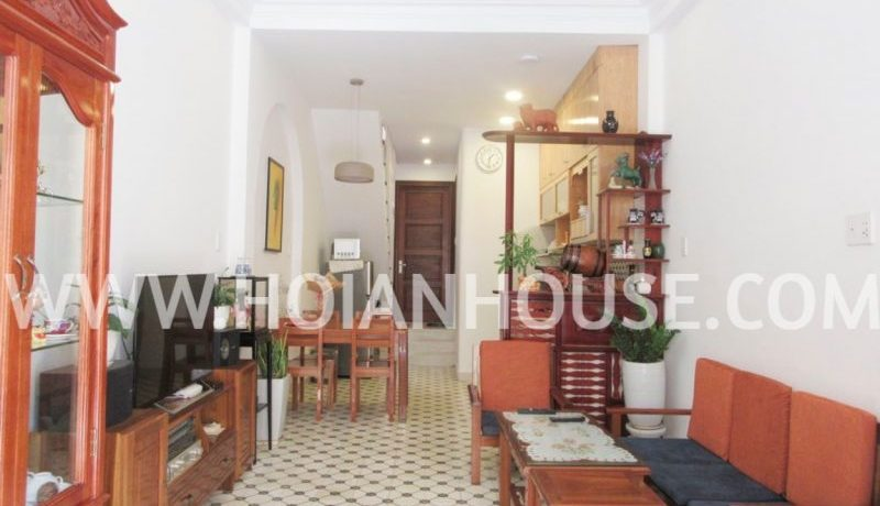 2 BEDROOM HOUSE FOR RENT IN HOI AN CENTER. (#HAH61)_2