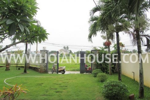 2 BEDROOM HOUSE WITH GARDEN FOR RENT IN HOI AN (#HAH60)_2