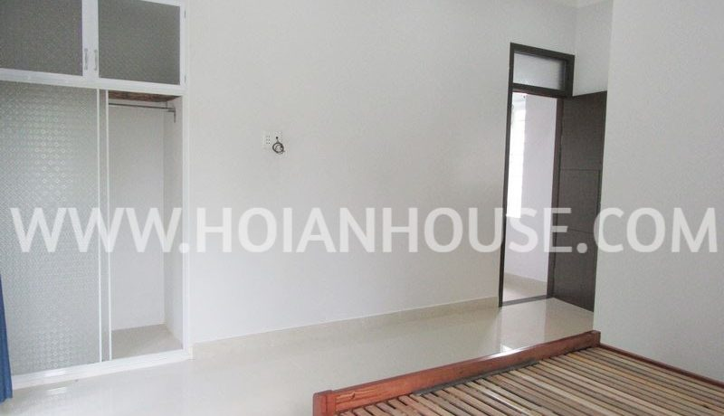 2 BEDROOM HOUSE FOR RENT IN HOI AN (#HAH76)_2