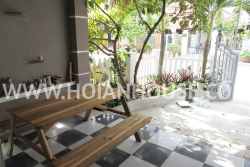 2 BEDROOM HOUSE FOR RENT IN AN BANG, HOI AN (#HAH75)_2