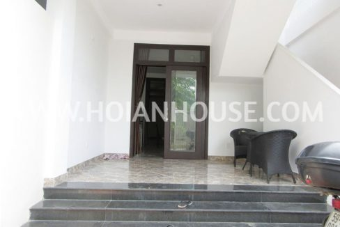 1 BEDROOM APARTMENT FOR RENT IN HOI AN (#HAA78)_2
