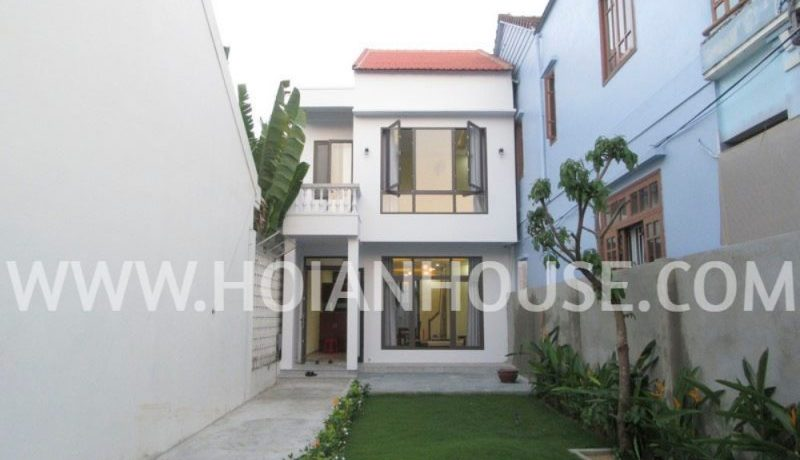 2 BEDROOM HOUSE IN CAM CHAU, HOI AN_2