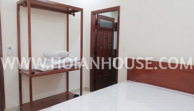 2 BEDROOM HOUSE IN AN BANG BEACH_2