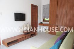 3 BEDROOM VILLA WITH POOL FOR RENT IN HOI AN_20