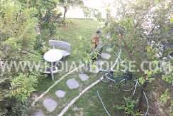 3 BEDROOM HOUSE FOR RENT IN HOI AN._20