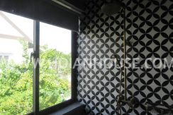 2 BEDROOM HOUSE FOR RENT IN HOI AN20