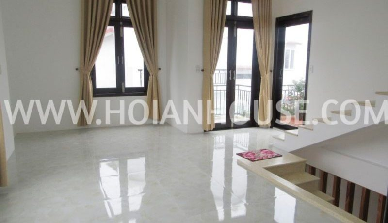 3 BEDROOM HOUSE FOR RENT IN CAM THANH, HOI AN 20