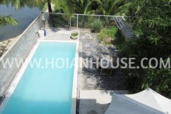 3 BEDROOM VILLA WITH POOL FOR RENT IN HOI AN_21